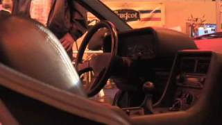 Download DeLorean Owners Club @ The Classic Car Show 2007 & Pilot 20