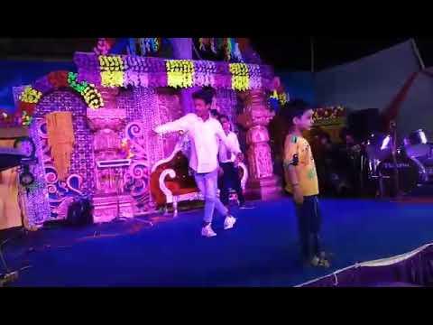 Dulhe ka sehra Shauna lagta hai .j.R.D Dance Academy Motihari choriografr Rahul Raj