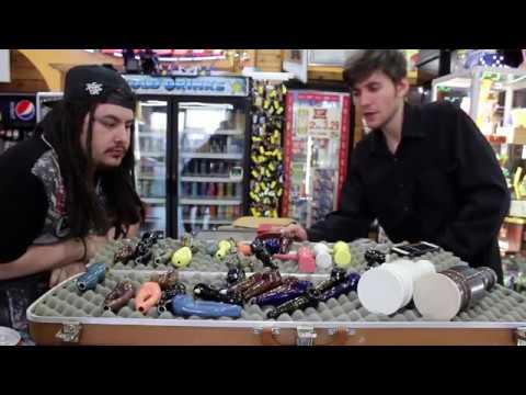 selling-pipes-to-salt-lake-city-smoke-shops- -part-1