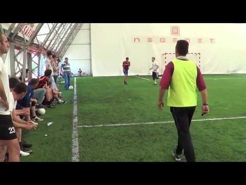 KF BALAJ -  FC FESTA (3-0)