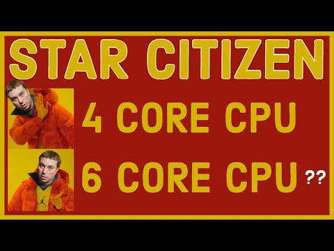 Star Citizen: i3