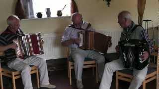Harmonicadag
