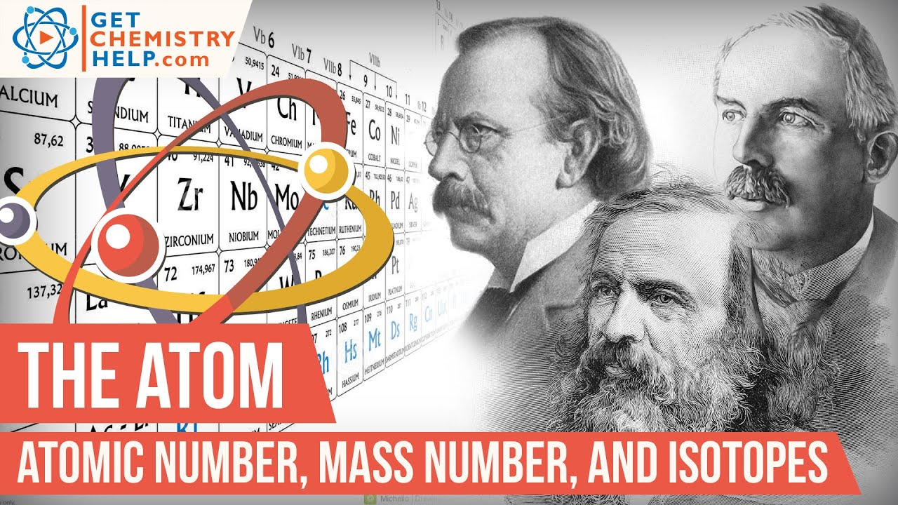 chemistry lesson isotopes atomic number and mass number get chemistry lesson isotopes atomic number and mass number get chemistry help