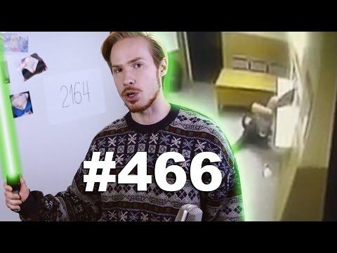 Чат рулетка - анонимный видео чат русский аналог ChatRoulette