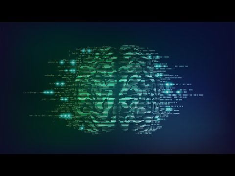 A National Machine Intelligence Strategy for the United States