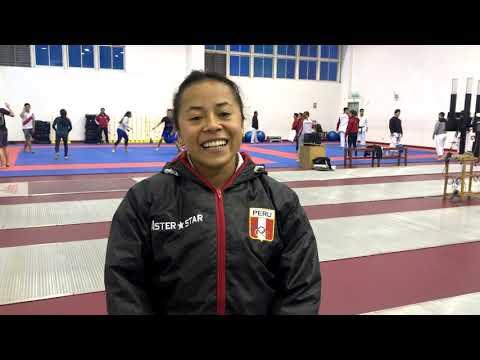 dmenores---karate-peruano