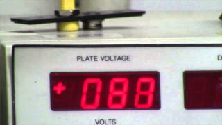 Video MEASURING BODY VOLTAGE download MP3, 3GP, MP4, WEBM, AVI, FLV November 2017
