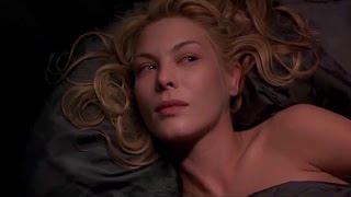 Автокатастрофа (1996) трейлер