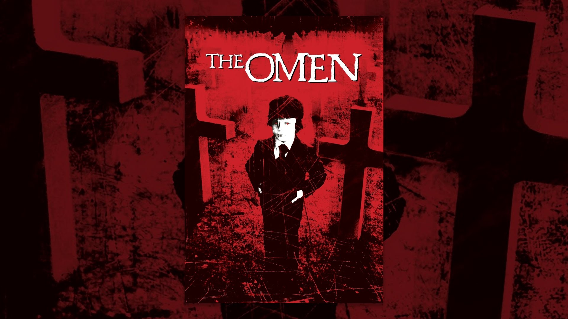 Download The Omen