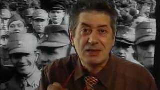 Adolf Hitler. La Vida del Führer Documental