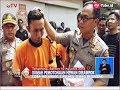 Download Polisi Tembak Mati 2 Perampok Rumah Potong Hewan di Tangerang - BIS 11/08