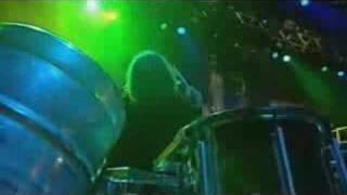 Slipknot - Vermilion.Pt..1
