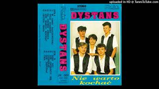 Dystans - 02 - Tyle Zdarzeń