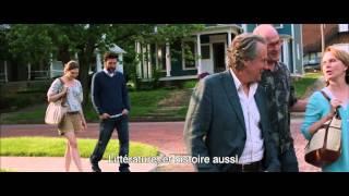 Love & Other Lessons (Liberal Arts) (bande-annonce) en VOD et DVD le 3 février 2015