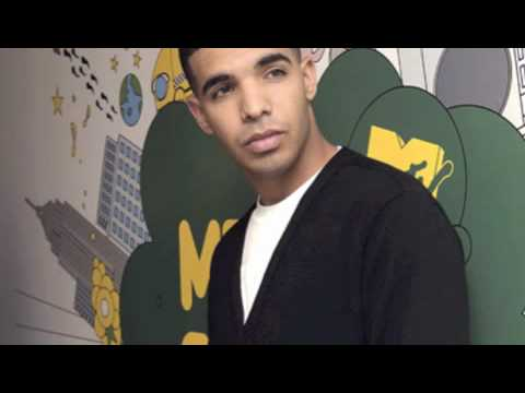 Drake Made In October Torrent [HQ]