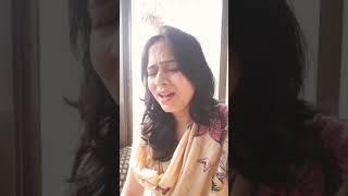 Katarweli  - Ani Dr Kashinath Ghanekar