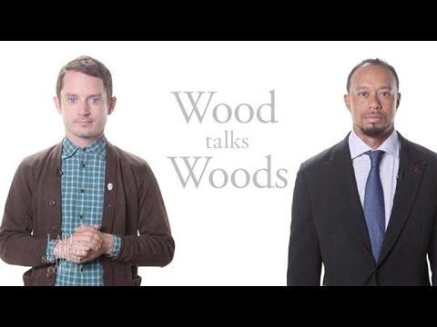 Woods Talks Wood, Wood Talks Woods
