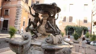 La Città che non Dimentichi, entra nella magia della Città Eterna - di Emanuele Vellani
