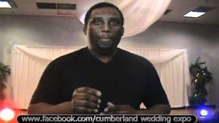 Cumberland Wedding and Event Expo2.avi