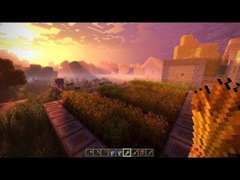EGG WARS minecraft 1