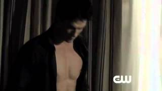 Vampire Diaries Season 3 - Episode 19 'Heart of Darkness' Official Trailer