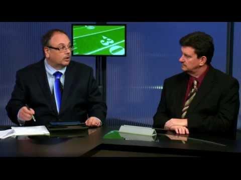 College Football Free Picks: Notre Dame vs Alabama Betting