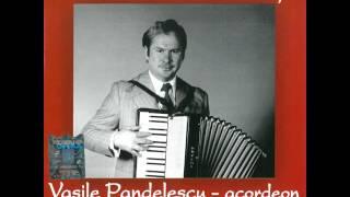 Sârbă de la Craiova - Vasile Pandelescu