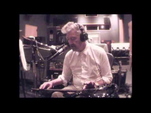 David Lynch - Making 'The Big Dream' (Documentary) (2013)