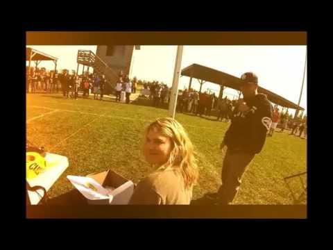 953 GORILLA-$5,000 GORILLA BALLZ DROP VIDEO