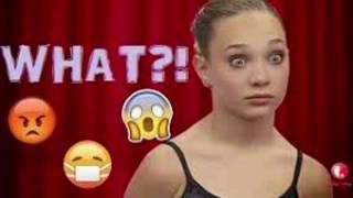 The MOST EXPENSIVE THINGS THAT MADDIE ZIEGLER OWNS !!😱😱