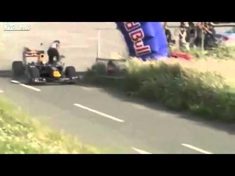 Formula 1 Only
