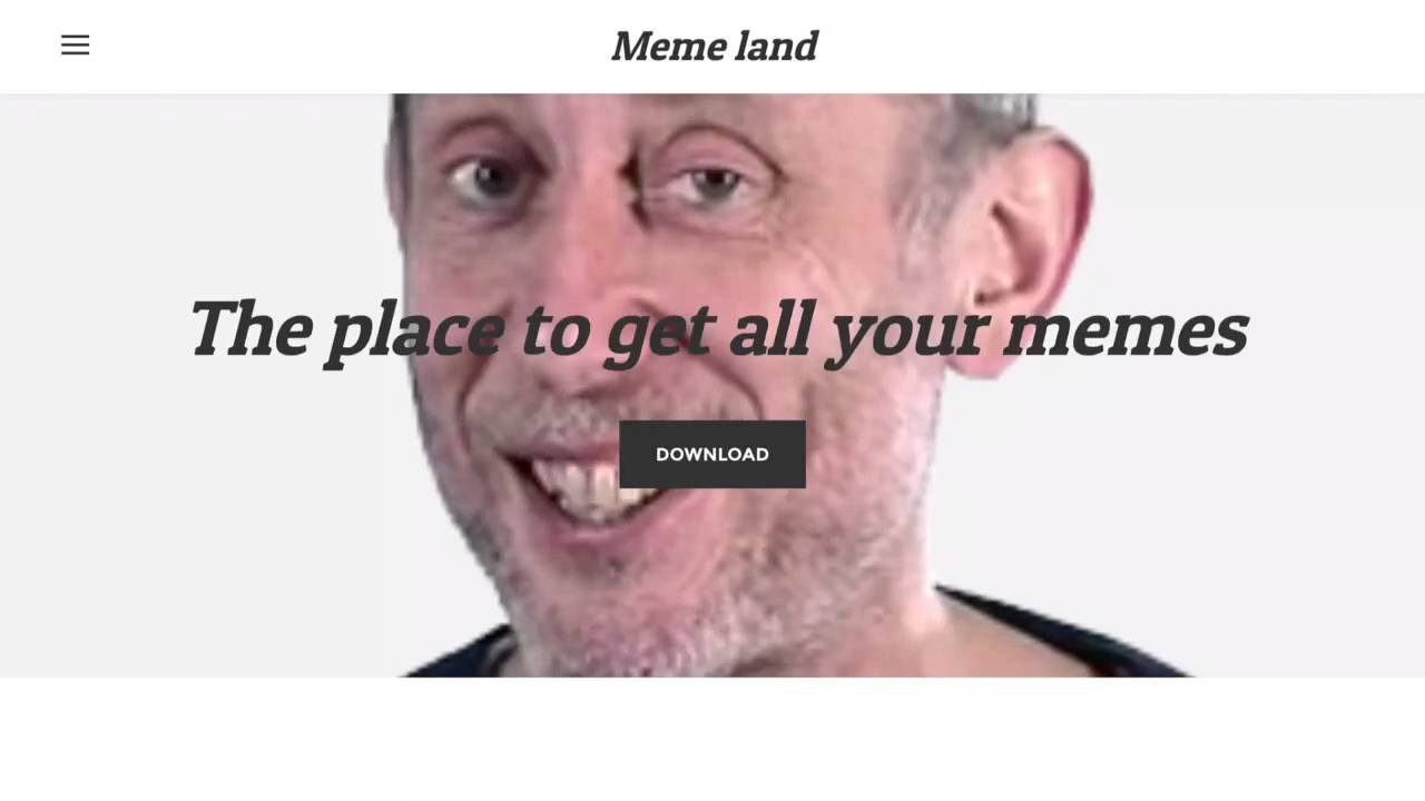 download memes free meme pack youtube