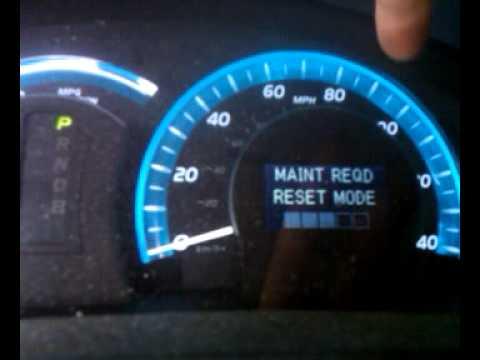 Reset Maintenance Light Toyota Camry 2012 >> Reset Maintenance Light Toyota Camry 2012 Top New Car Release Date