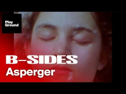 Síndrome de Asperger: Crecer siendo el