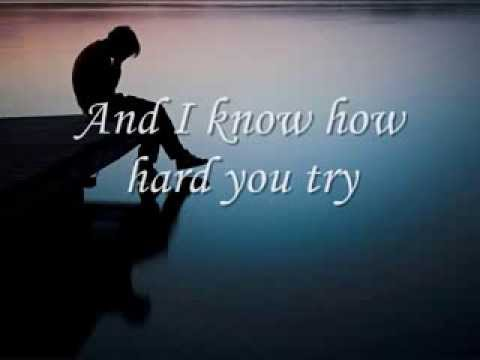 Air Supply - Goodbye (Lyrics)
