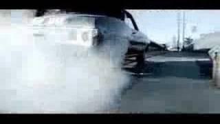 Avant  - 4 Minutes - New Trailer Version (Okba.com)