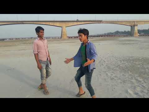 Rk Rashid Khan Khesari Lal Ka Super Hit Gana Bhojpuri Song