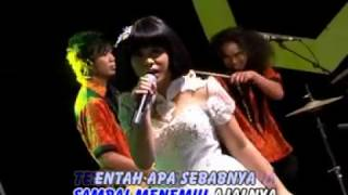anak yang malang lesti official music video