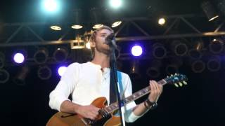 Beast Of Burden (Rolling Stones Cover)-Lifehouse @ Riverside County Fair In Indio (2-16-13)