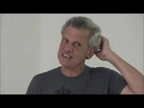 estudando-o-livro-dos-mÉdiuns-4-sobre-os-mÉdiuns-audientes-e-falantes