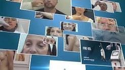 Estética íntima femenina, aumento de labios mayores (20038)