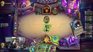 Actual 5Head Gameplay | Thief Rogue