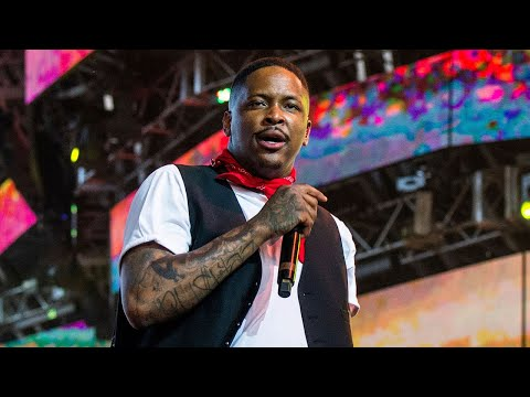 Sheriff's homicide detectives serve search warrant at Hollywood Hills home of rapper YG | ABC7 Mp3