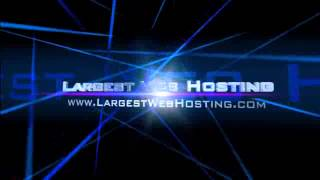 Top 10 Web Hosting Packages Plans Services Review - List of Best Offer