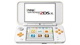 Nieustępliwe Nintendo kontynuuje swoją intrygująca praktykę odśwież...