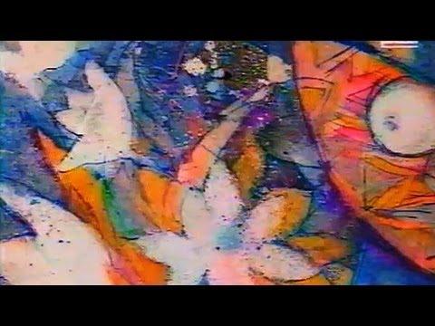 BAZART 1994 MARSEILLE TMC