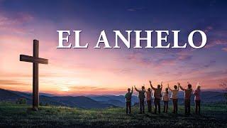 Película cristiana completa en español | El anhelo