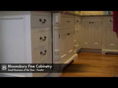custom kitchens cabinetry cabinets kitchen renovation toronto mississauga oakville bloomsbury kitchens