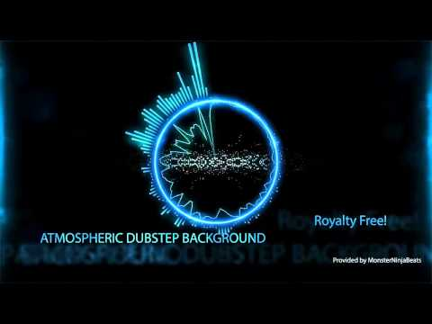 Atmospheric Dubstep Background