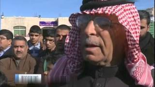 Игил  Видеоотчет о казни Иорданского пилота  телевидение террористов